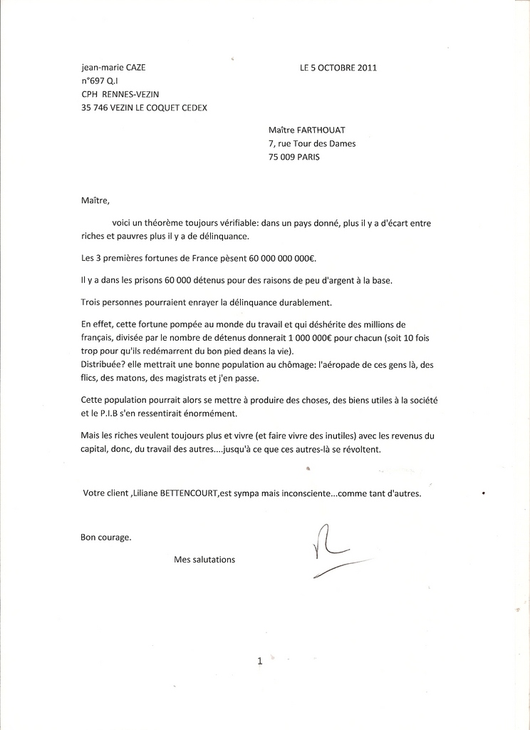 lettres2