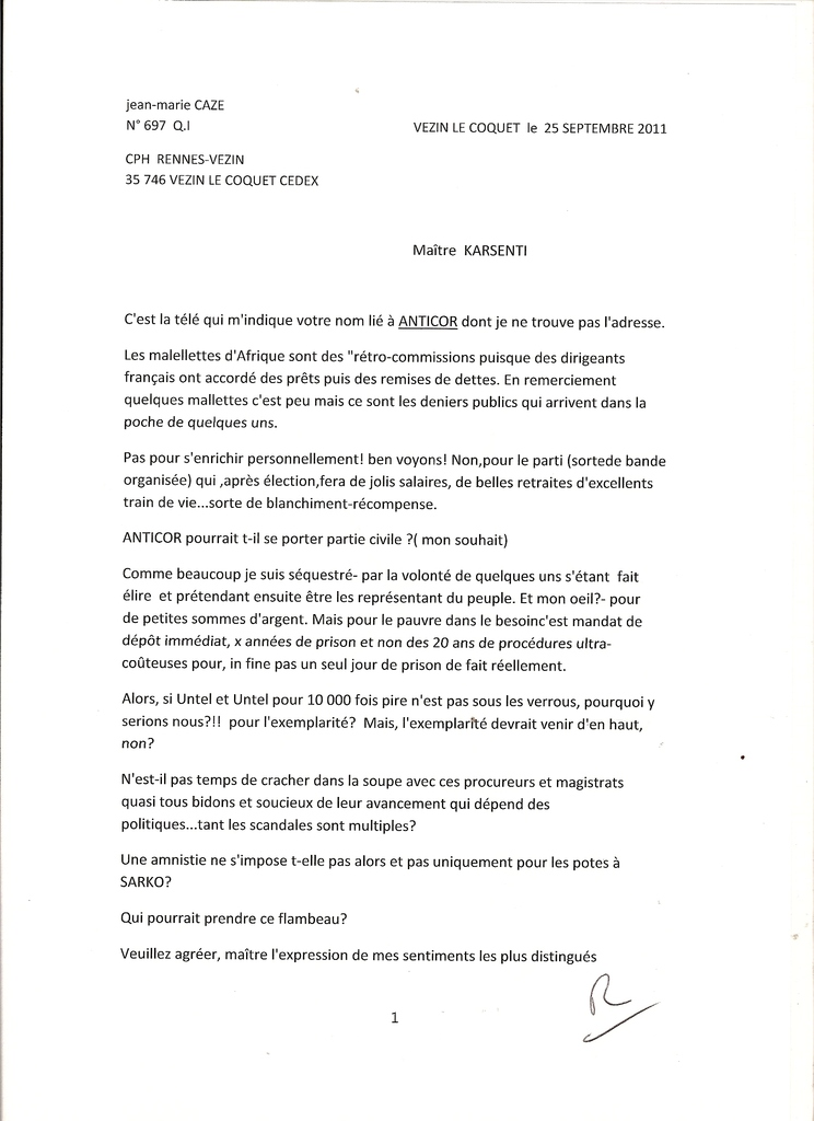 lettres3