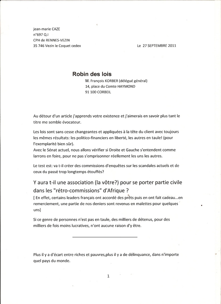 lettres4