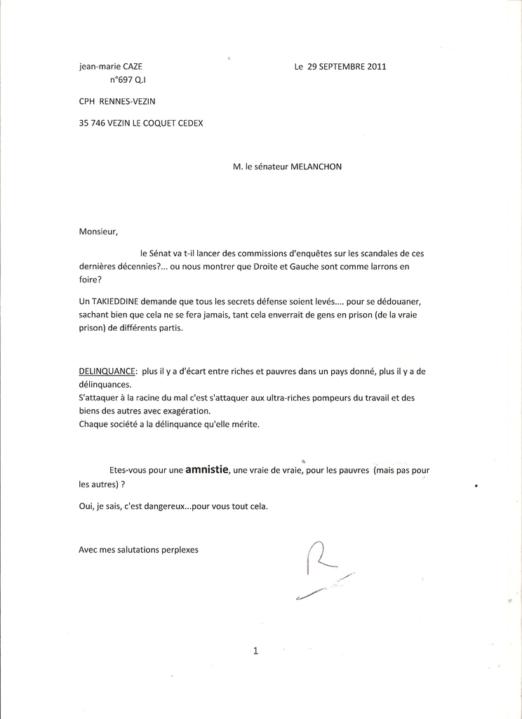 lettres6